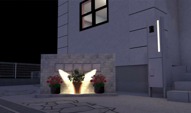 東金市東金589-16新築戸建分譲もモデルハウス